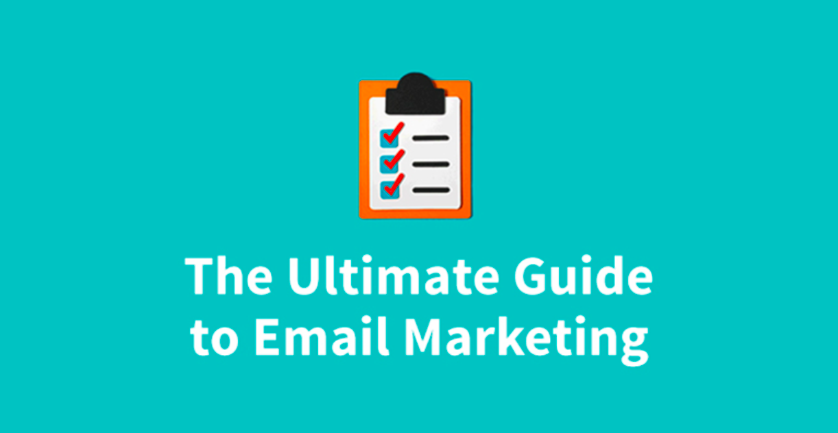 The truth about buying email lists aweber email marketing tips try offering an incentive in exchange for an email address like a free course ebook or discount then write engaging content that readers will find fandeluxe Images