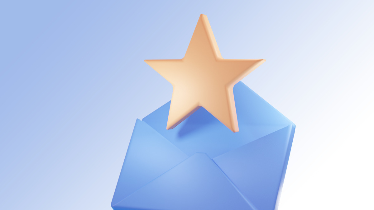 12 exceptional email newsletter examples
