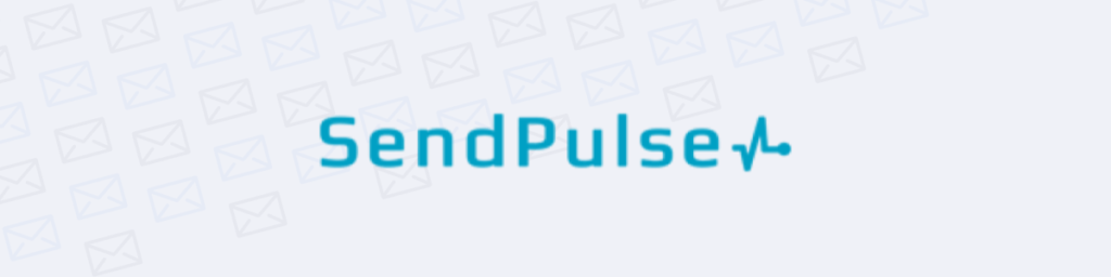 "SendPulse logo ""class ="" wp-image-92014 jetpack-lazy-picture ""data-lazy-data-lazy-data-lazy-src ="" https://6elrmjmsbs335jwbeybarrry-wpengine.netdna-ssl.com/ wp -content / uploads / 2020/07 / ESP-sendpulse-1024x256.png? is-pending-load = 1 ""/> <img src="